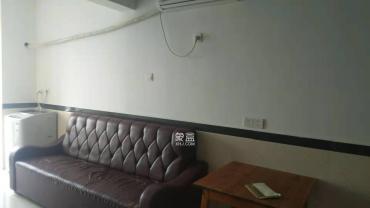 峰尚国际  1室0厅1卫    900.0元/月