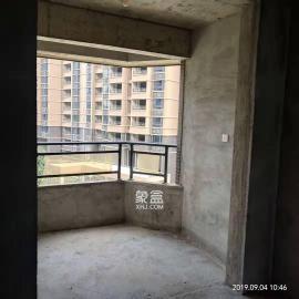 水墨林溪  5室2廳3衛    2400.0元/月