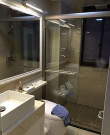 滨海新天地  3室2厅2卫    190.0万