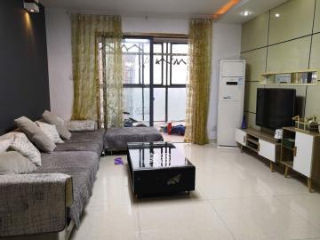 標志性浪漫滿屋(楓景公寓)精裝修 2房2廳 南北通透
