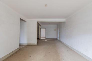 未来蜂巢  3室2厅2卫    108.0万