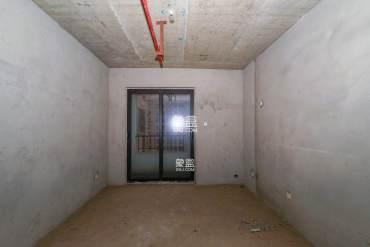 中信凯旋蓝岸(中信新城三期)  3室2厅1卫    75.8万