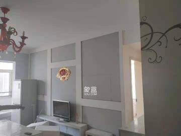 未來蜂巢  3室2廳1衛    1800.0元/月