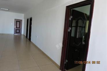 那梅小区  3室2厅2卫    3000.0元/月