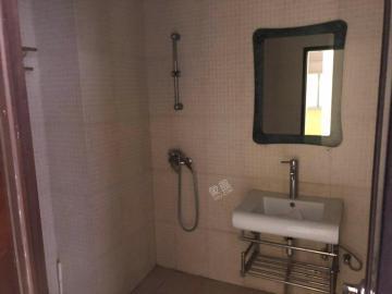 温州大厦  3室2厅2卫    168.0万