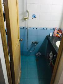 三优公寓  2室1厅1卫    72.0万