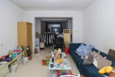 高信向日葵  3室2廳1衛    110.0萬
