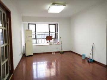 百納廣場(百納公寓)  3室2廳2衛    3600.0元/月