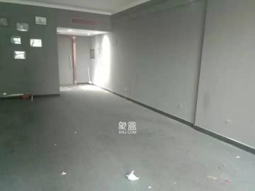 明城国际  1室1厅1卫    2200.0元/月