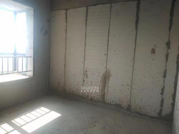 墨池大厦(墨池新天地、墨池商业广场)  3室2厅1卫    63.0万