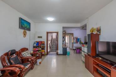 紫东苑(星沙)  2室2厅1卫    61.8万