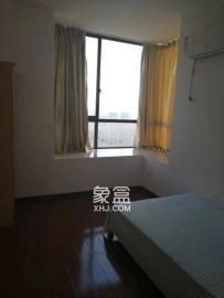 湘江世紀城 精裝兩房 環境優美 交通便捷 隨時看房