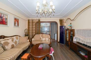 长沙欧洲城  4室2厅2卫    222.0万