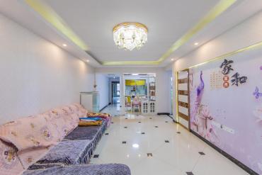 華潤鳳凰城二期  3室2廳1衛    122.8萬
