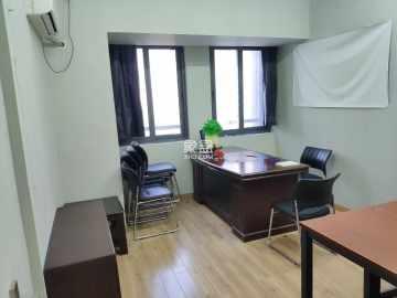 福星惠誉国际城一期  2室2厅1卫    5400.0元/月