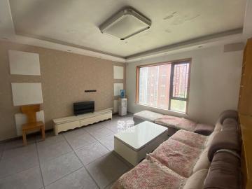 华润凤凰城二期  3室2厅1卫    1800.0元/月