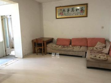 天鹅花园  2室2厅1卫    1200.0元/月
