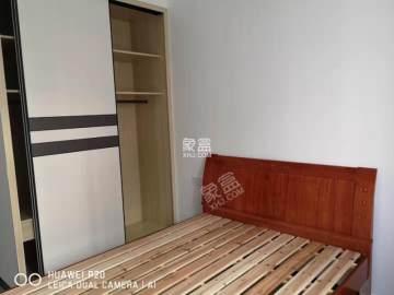 金泉世纪  2室2厅1卫    1500.0元/月