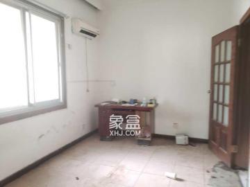 萬利新村  4室2廳2衛    2300.0元/月