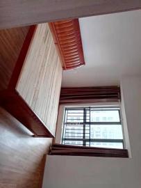 景东新区  1室1厅1卫    1500.0元/月