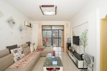 中信地鐵口,精裝居家三房,有鑰匙,隨時看房