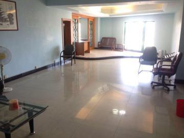 椰岛大厦  3室2厅2卫    3800.0元/月