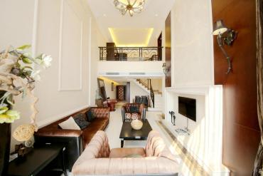 金色屋顶  3室2厅2卫    398.0万