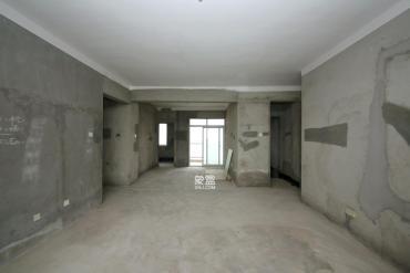 湘府十城(匯財御景灣新寓,匯財國際)  4室2廳2衛    210.0萬