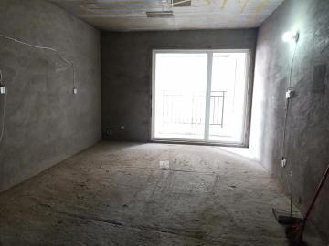 当代滨江MOMA  3室2厅2卫    1800.0元/月