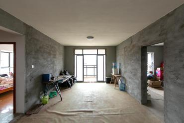 鑫天御景灣  3室2廳2衛    140.0萬