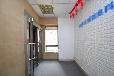 巴黎香榭  3室2厅2卫    276.0万