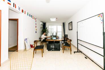 北辰E5區全南兩房精裝全套只賣148萬隨時看房