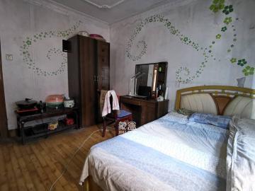 华达家园  1室1厅1卫    800.0元/月