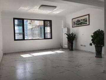 金融花园  2室2厅1卫    138.0万
