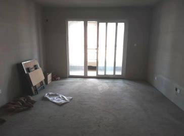 首创漫香郡(首创福北高银)  2室1厅1卫    136.0万