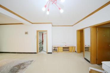 马王堆陶瓷建材新城  2室2厅1卫    68.0万