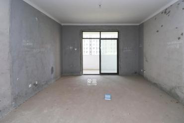 阳光丽城  4室2厅2卫    172.0万