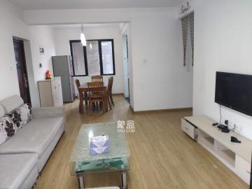 永琪西京  3室2厅2卫    3000.0元/月