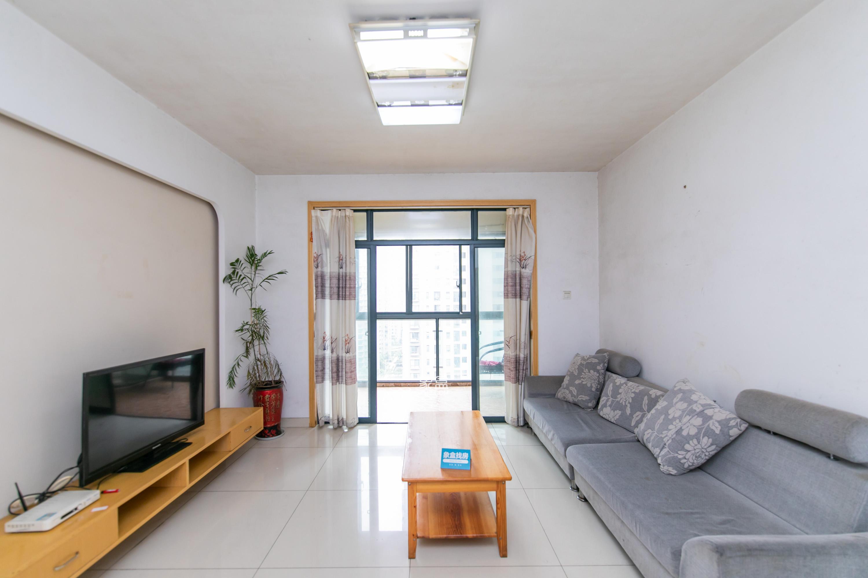 湘江世纪城融江苑  3室2厅2卫    140.0万