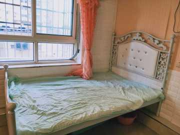天心电脑城(朝阳丽景,朝阳丽园)  1室1厅1卫    1300.0元/月