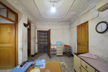 獅子山一片  2室1廳1衛    40.8萬