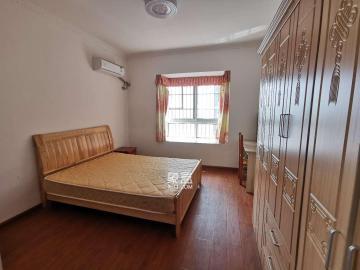 紫云閣  3室2廳1衛    2200.0元/月