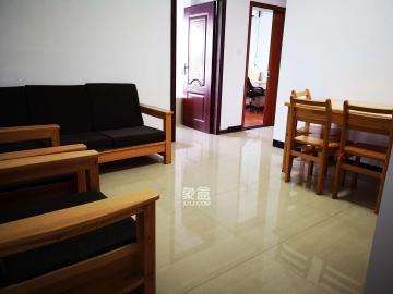 兰亭都荟(璟峰苑)  4室2厅2卫    2700.0元/月
