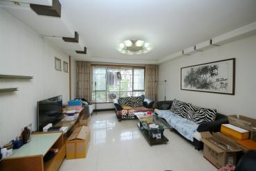 新世紀家園  4室2廳2衛    112.2萬