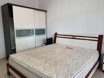 仙乐花园  3室2厅1卫    4500.0元/月