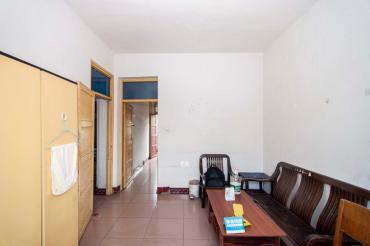 東瓜山一村送變電宿舍  2室1廳1衛    40.0萬