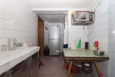 杏花園小區  2室2廳1衛    55.0萬