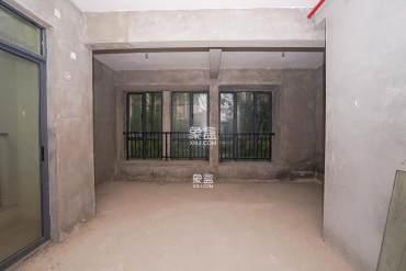 长郡湘府中学  小区环境好 带阳台