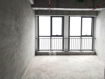 綠地中心  5室0廳0衛    13000.0元/月