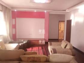 锦绣湘江  3室2厅1卫    53.8万